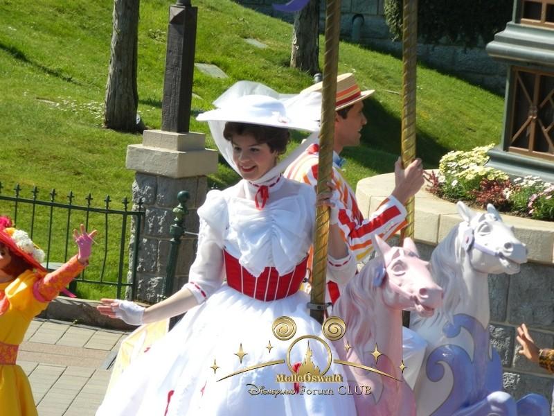 Festival du printemps 2014 (Disneyland Park) - Page 12 Dscn5322