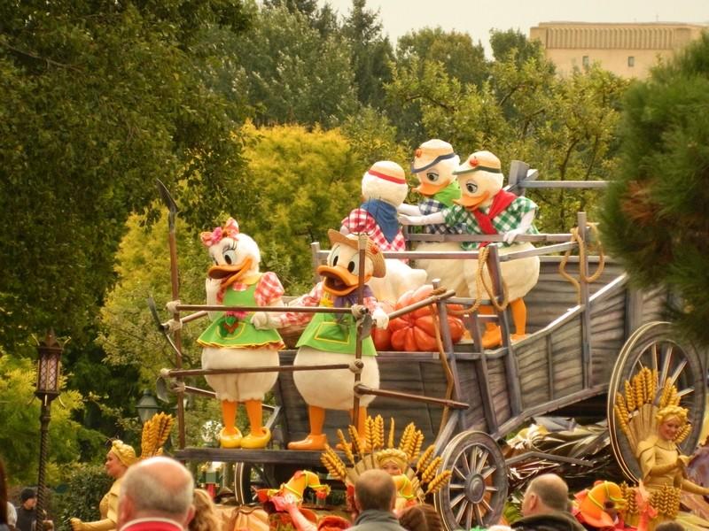 La Célébration Halloween de Mickey (2013) Dscn6910