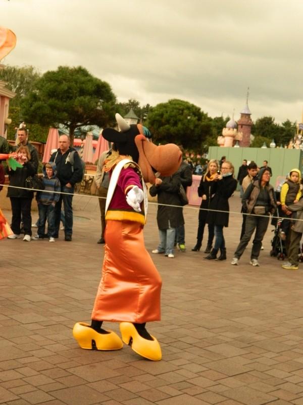 La Célébration Halloween de Mickey (2013) Dscn7011