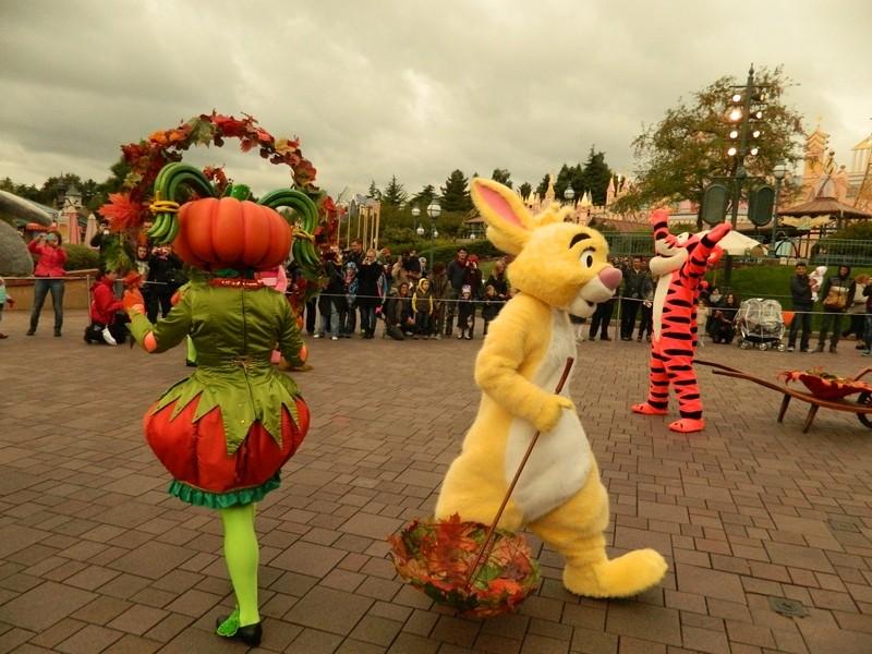 La Célébration Halloween de Mickey (2013) Dscn7018