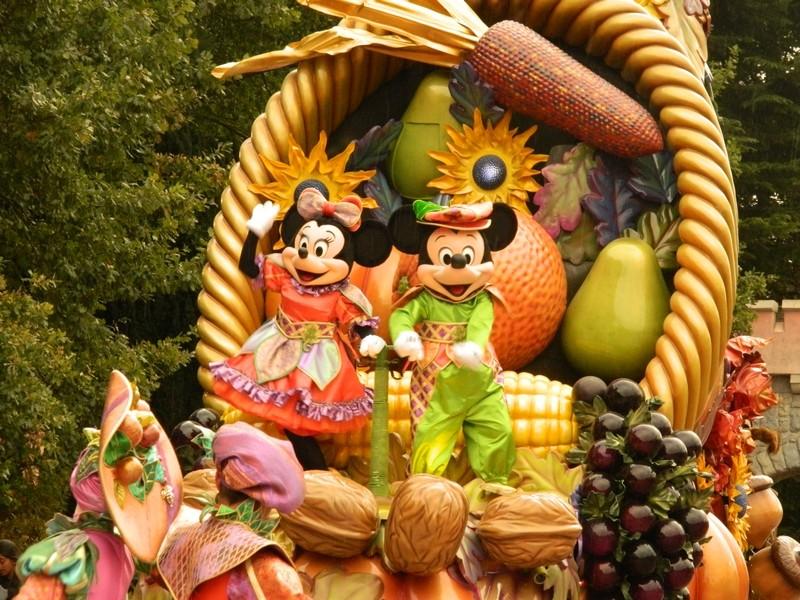 La Célébration Halloween de Mickey (2013) Dscn7023