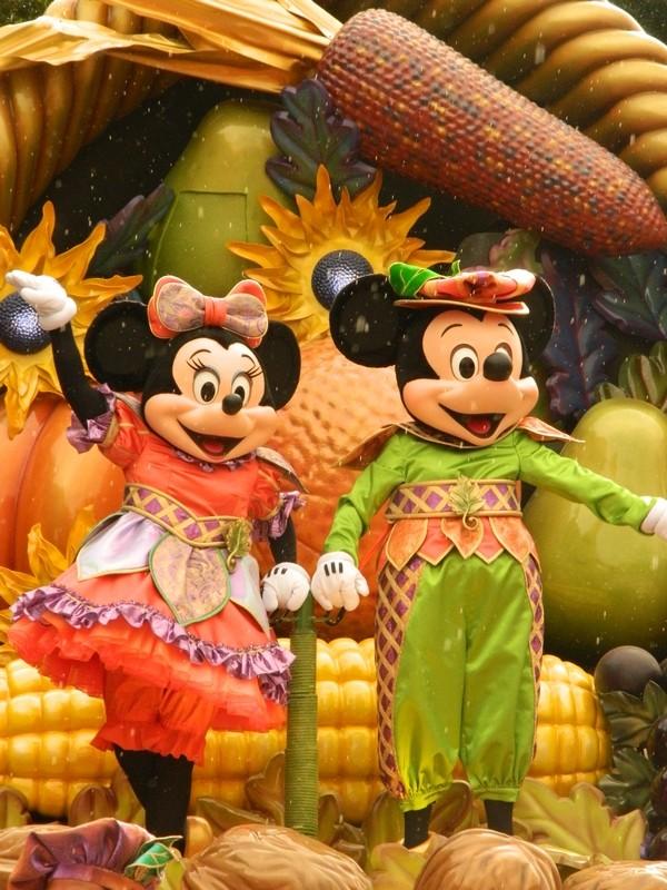 La Célébration Halloween de Mickey (2013) Dscn7025