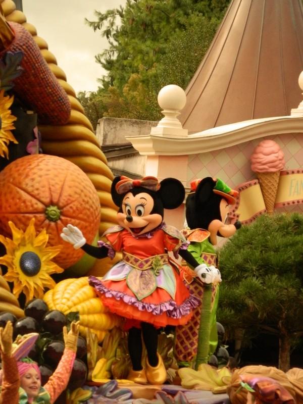 La Célébration Halloween de Mickey (2013) Dscn7027
