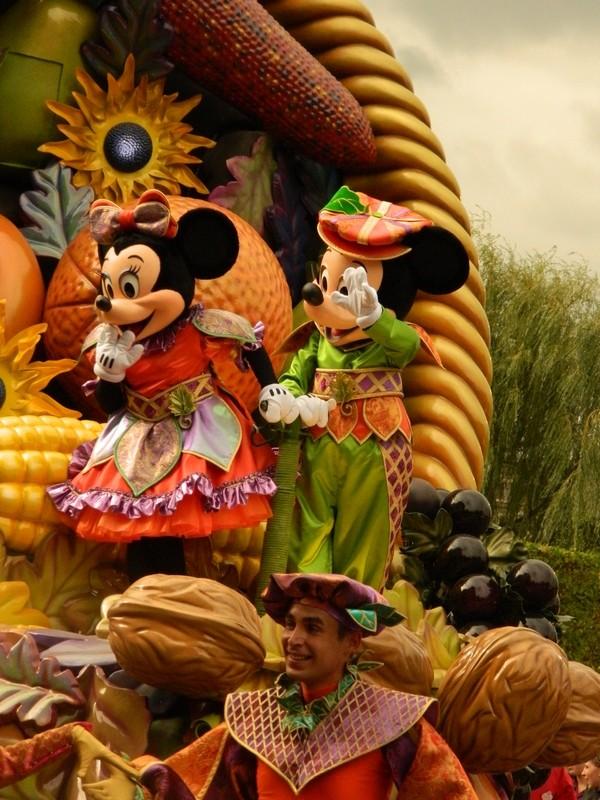 La Célébration Halloween de Mickey (2013) Dscn7028