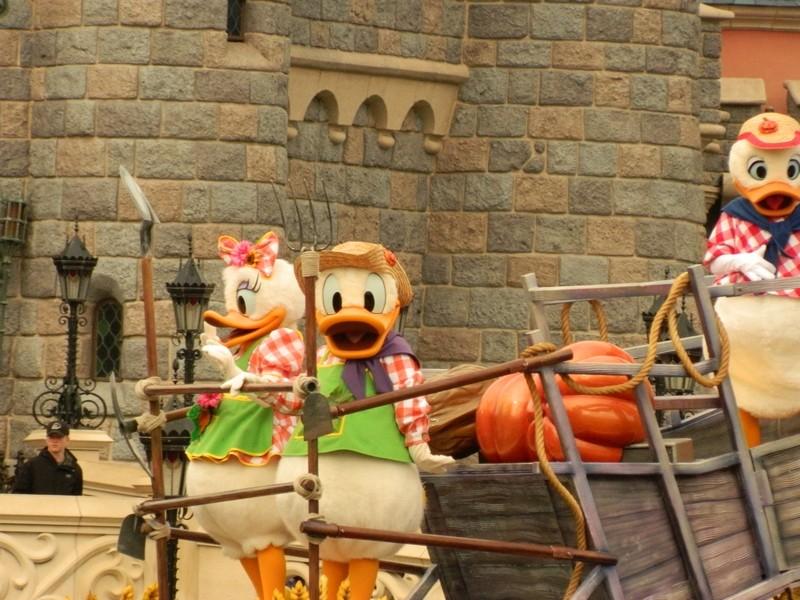 La Célébration Halloween de Mickey (2013) Dscn7035