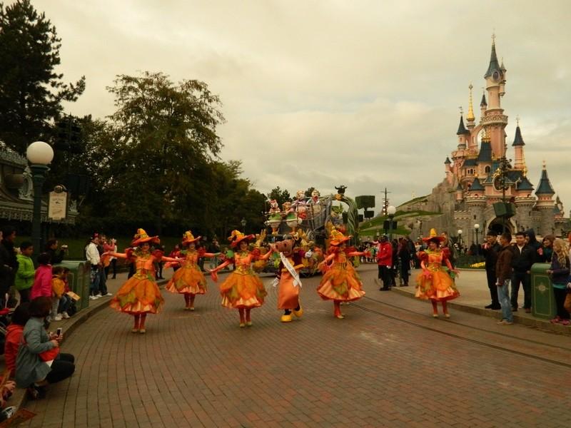 La Célébration Halloween de Mickey (2013) Dscn7039