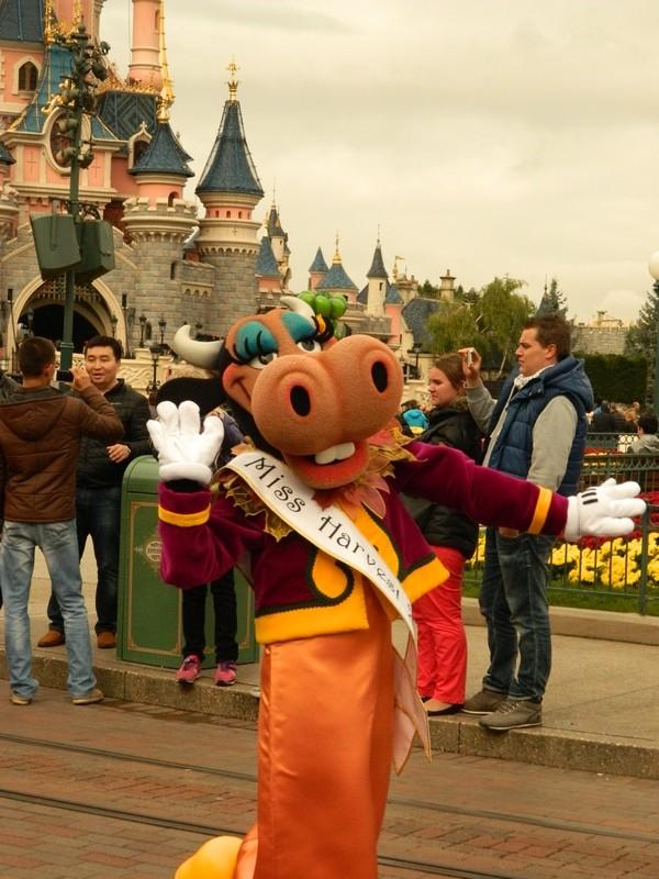 La Célébration Halloween de Mickey (2013) Dscn7040