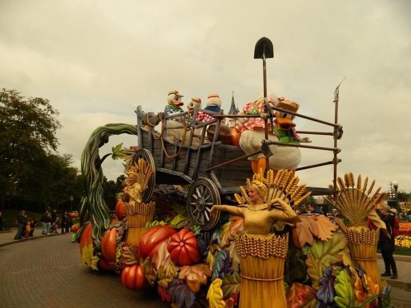 La Célébration Halloween de Mickey (2013) Dscn7043