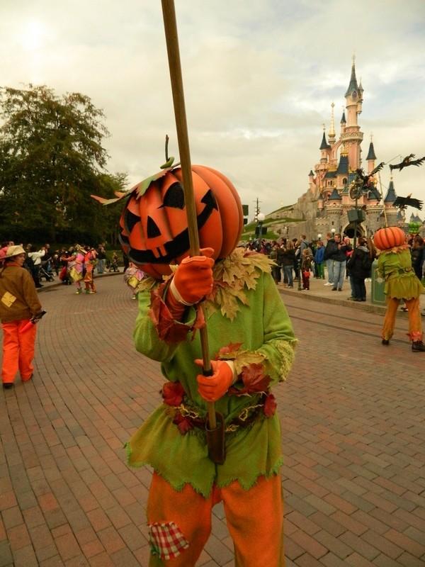 La Célébration Halloween de Mickey (2013) Dscn7114