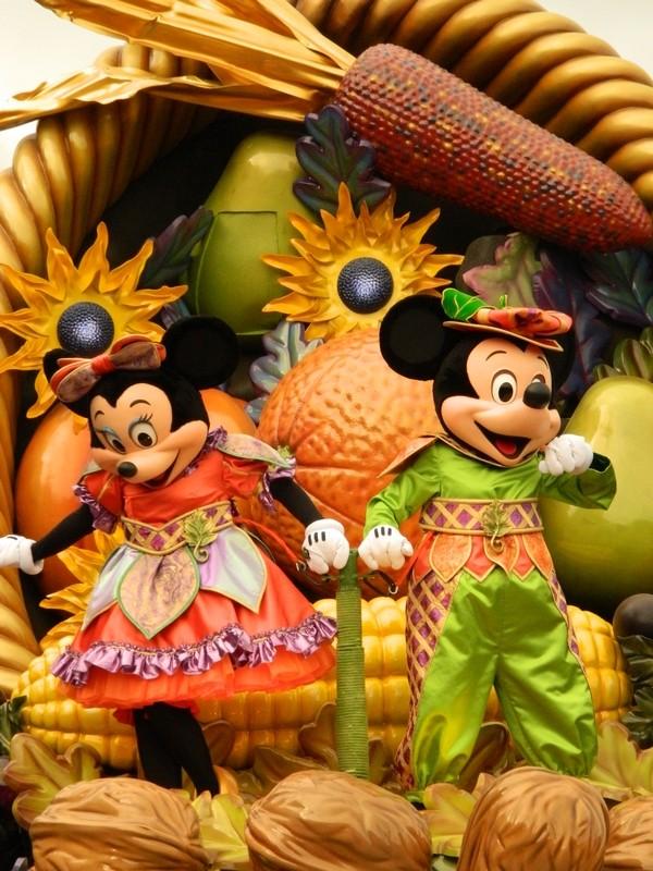 La Célébration Halloween de Mickey (2013) Dscn7117