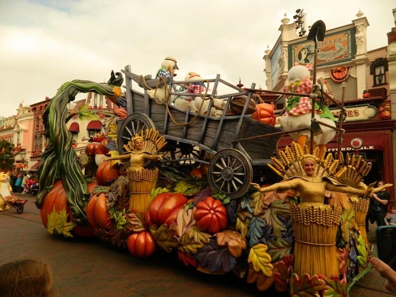 La Célébration Halloween de Mickey (2013) Dscn7121