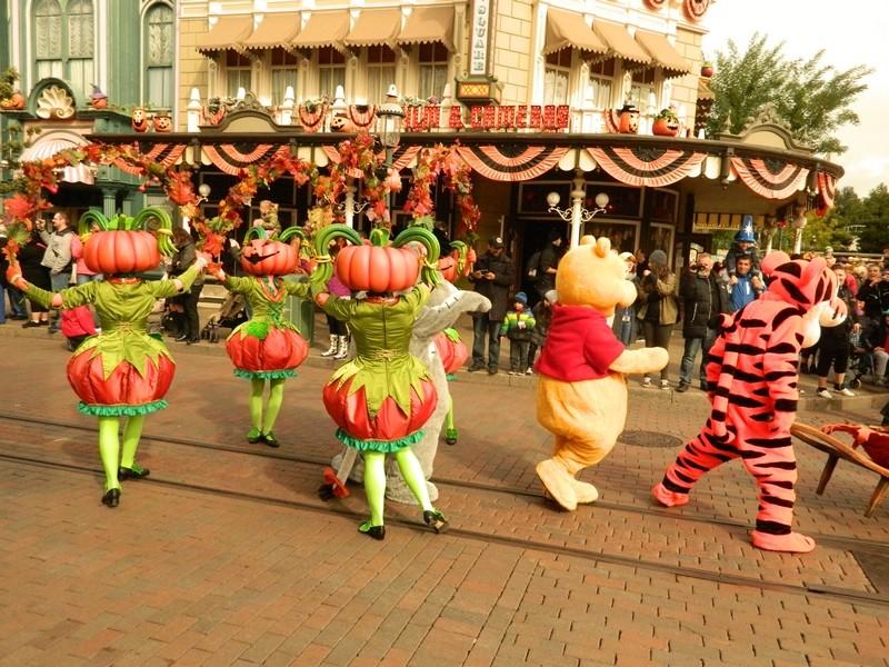 La Célébration Halloween de Mickey (2013) Dscn7126