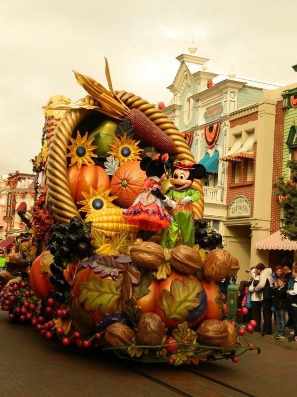 La Célébration Halloween de Mickey (2013) Dscn7132