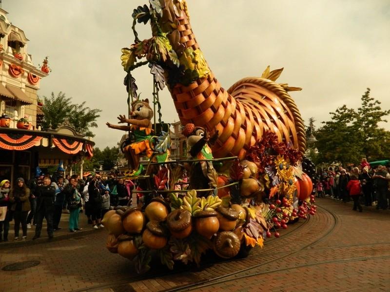 La Célébration Halloween de Mickey (2013) Dscn7135
