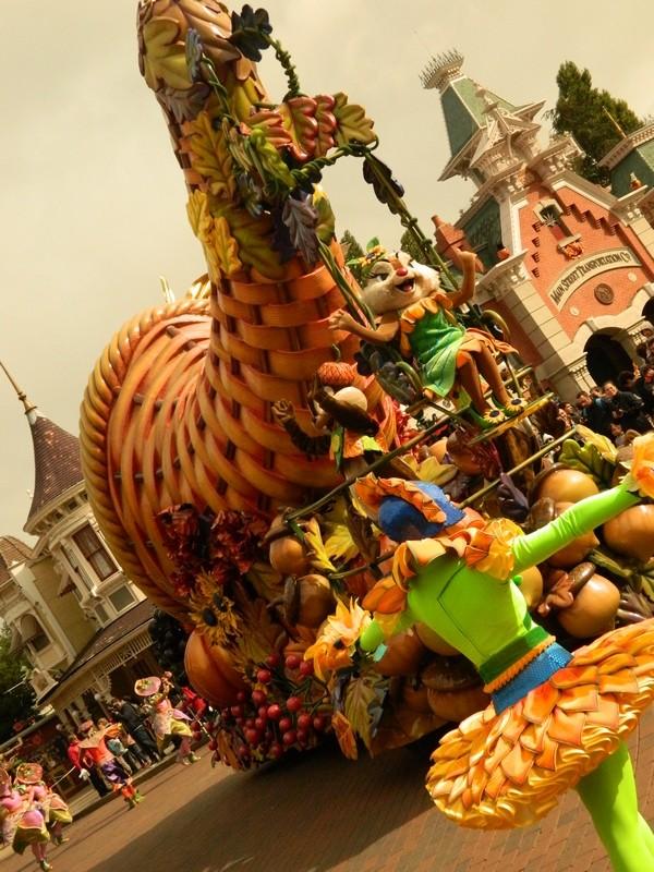 La Célébration Halloween de Mickey (2013) Dscn7137