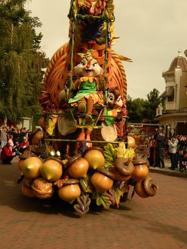 La Célébration Halloween de Mickey (2013) Dscn7139