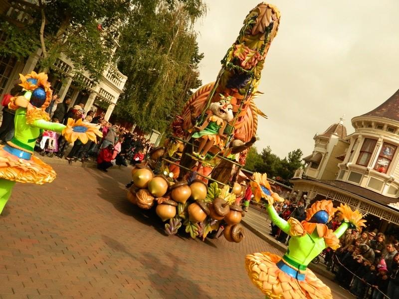 La Célébration Halloween de Mickey (2013) Dscn7140