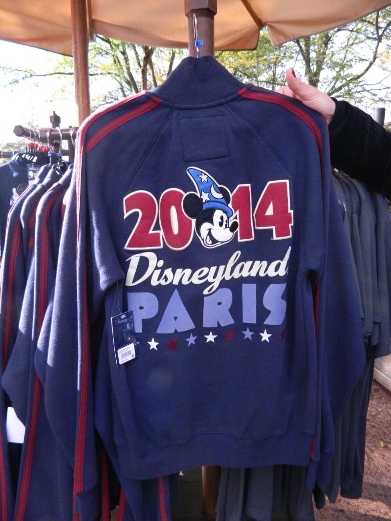 [Disneyland Paris] Produits 2014 ! Dscn7611