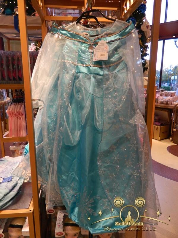 """Merchandising """"La Reine des Neiges"""" Dscn7833"""