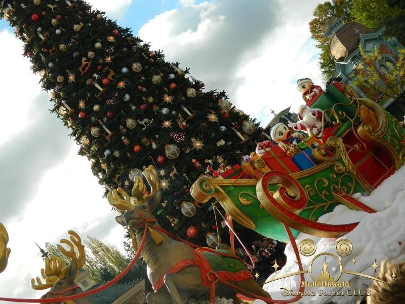 La Cavalcade de Noël (2013) Dscn8017