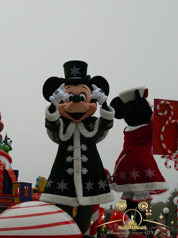 La Cavalcade de Noël (2013) Dscn8314