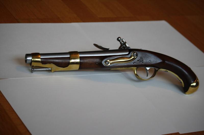 Pistolet 1763/66. Img_5311