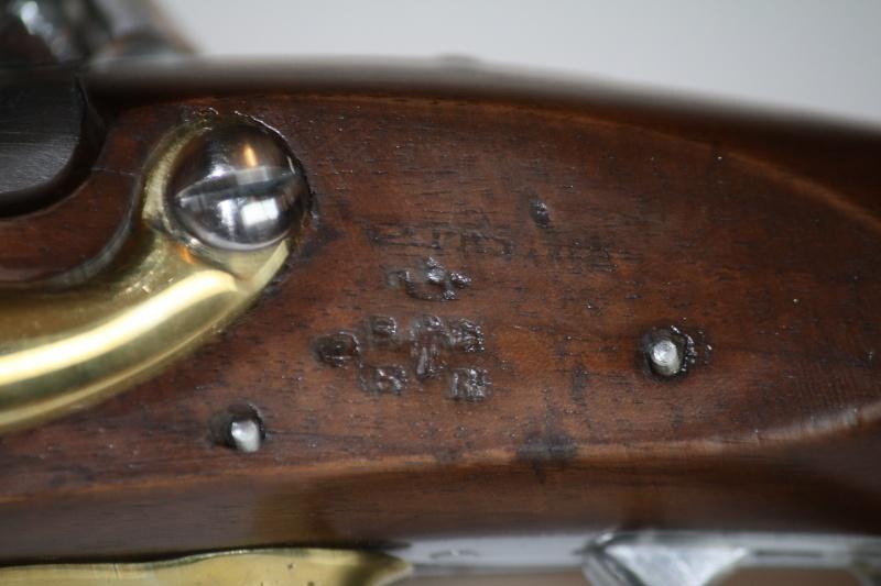 Pistolet 1763/66. Img_5314