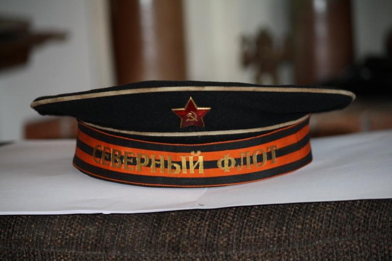 Bachi marin soviétique. Img_5346
