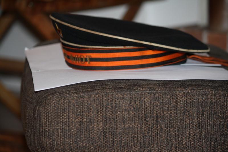 Bachi marin soviétique. Img_5347