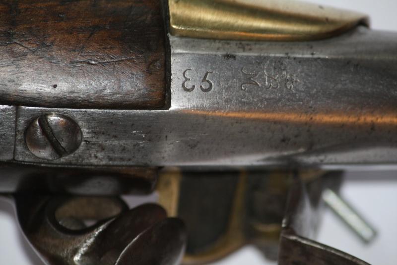 Pistolet 1777. Img_6016
