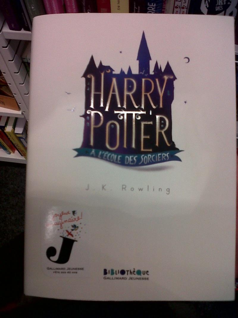 Harry Potter à l'école des sorciers édition (je sais pas) Img00410