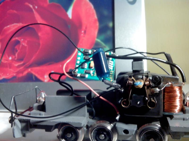 probleme DHG 500 réf.3078 Img_2015
