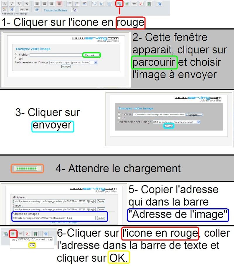 integration lien, video et image sur le forum Img_bm10