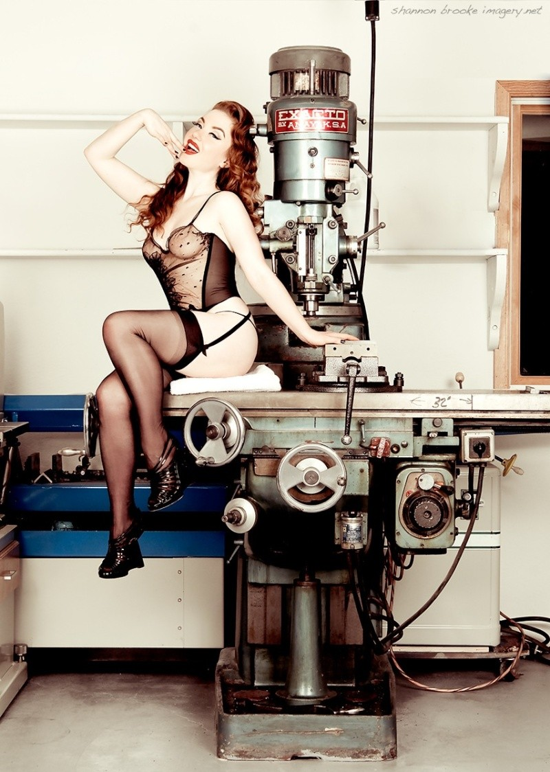 pin up et atelier - Page 2 Tumbl117