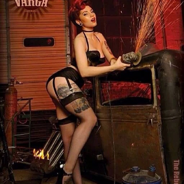 pin up et atelier - Page 2 Tumbl145