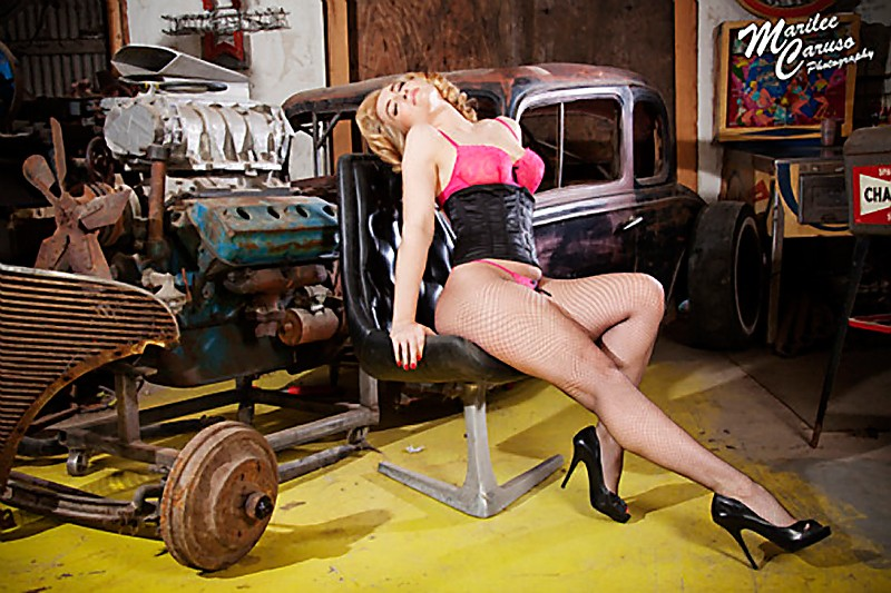 pin up et atelier - Page 2 Tumbl173