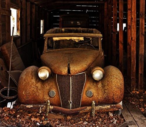 rust  - Page 3 Tumblr40