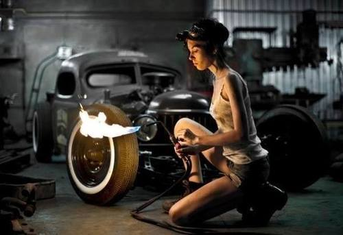 pin up et atelier - Page 2 Tumblr58