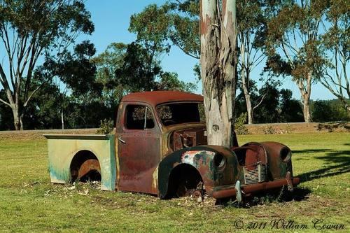 rust  - Page 3 Tumblr61