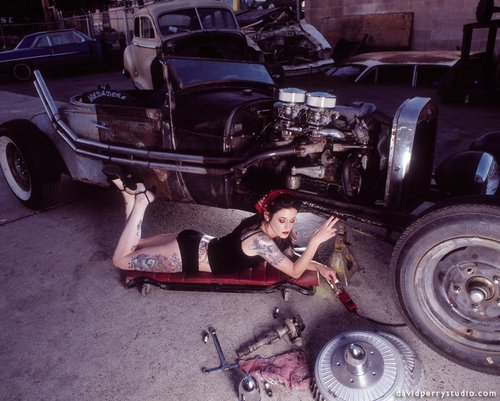 pin up et atelier - Page 2 Tumblr63