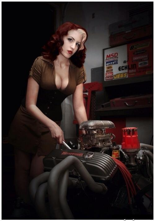 pin up et atelier - Page 2 Tumblr69