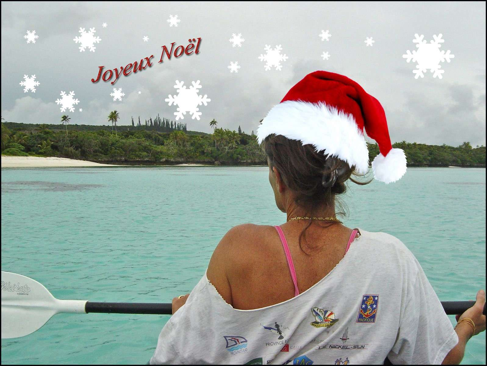 JOYEUX NOEL A TOUS  Mare-a11