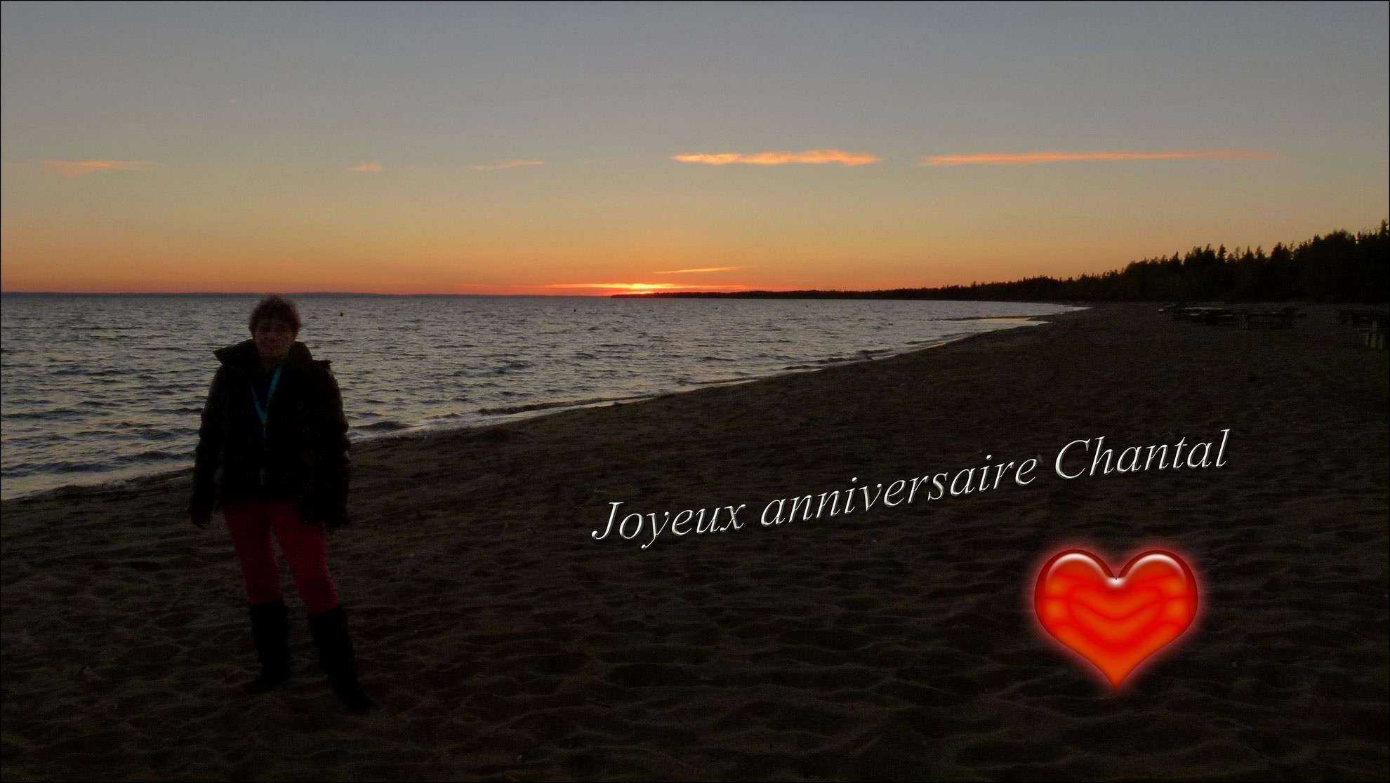 JOYEUX ANNIVERSAIRE CHANTAL P1370110
