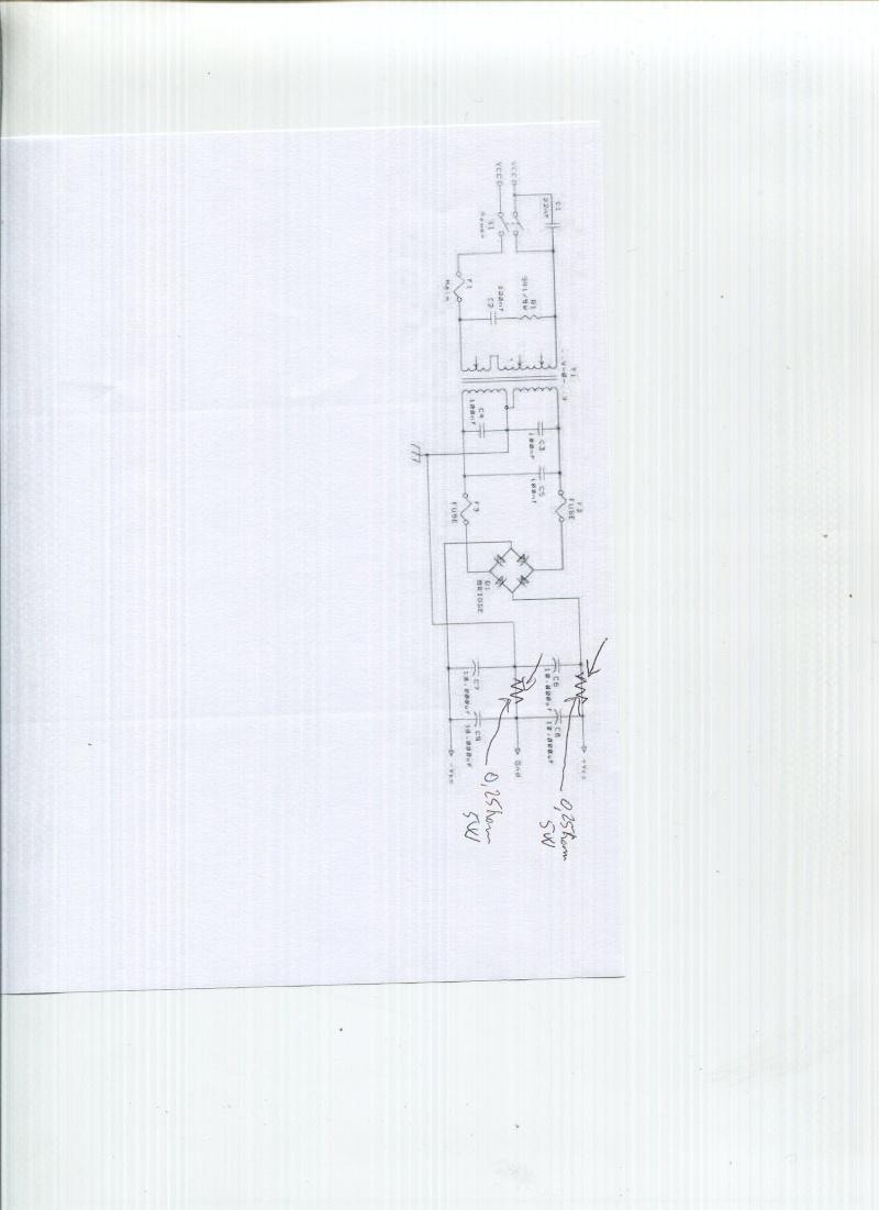 Cigno 200W mosfet progetto finale ---- - Pagina 2 Carta_11