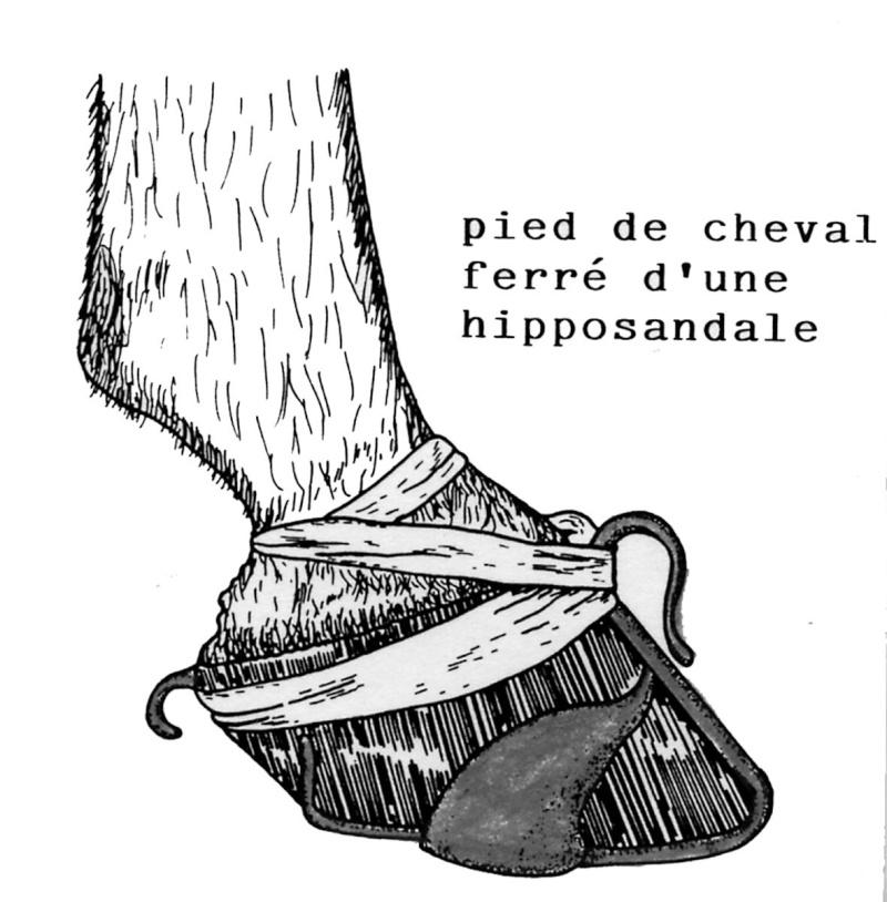 les hipposandales, un concept plus ancien qu'il n'y paraît! 2008_111