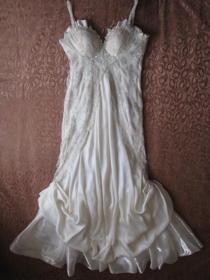 Adornar y crear vestidos Img_4212