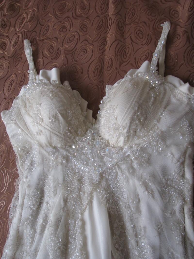 Adornar y crear vestidos Img_4213