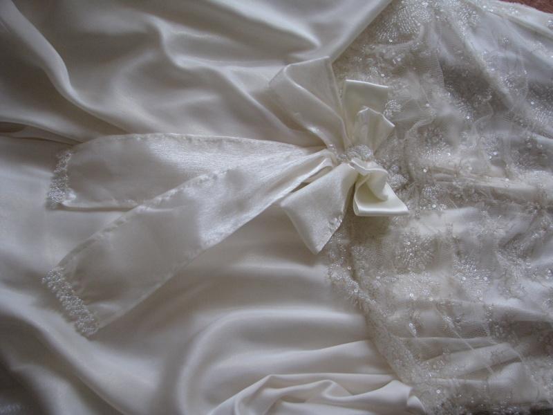 Adornar y crear vestidos Img_4214