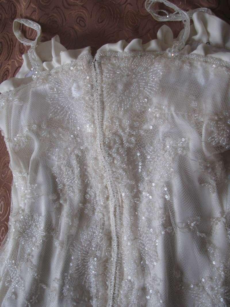 Adornar y crear vestidos Img_4215