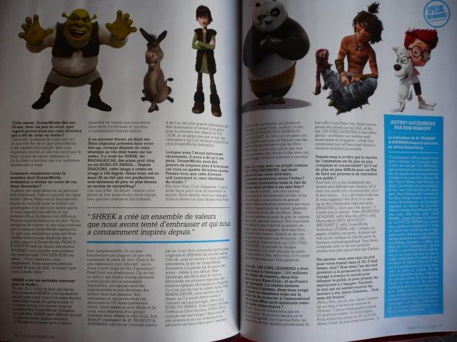 [20th Century Fox] Dragons 2 (2014) - Page 4 02610